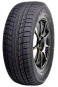 ANVELOPE IARNA TRIANGLE TR777 155/70 R13 75T