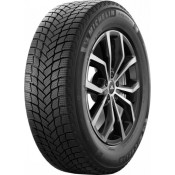 ANVELOPE IARNA MICHELIN X-ICE SNOW XL 205/60 R16 96H