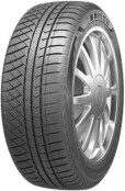 ANVELOPE ALL SEASON SAILUN Atrezzo-4Seasons 155/70 R13 75T