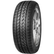 ANVELOPE ALL SEASON SUPERIA ECO BLUE 4S  235/60 R18 107W