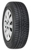 ANVELOPE ALL SEASON TOYO CELSIUS  205/55 R16 91H