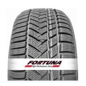 ANVELOPE IARNA FORTUNA WINTER UHP  215/60 R16 99H XL