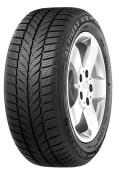 ANVELOPE ALL SEASON GENERAL ALTIMAX A/S 365 185/65 R14 86T