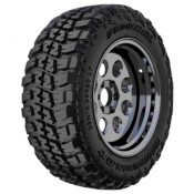 ANVELOPE OFF ROAD FEDERAL COURAGIA M/T 265/75 R16 119/116Q