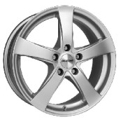 Jante ALIAJ 16'' VW Beetle 2, Caddy, Golf 5, 6, 7, Jetta, Touran
