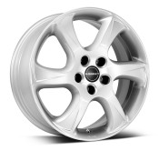 Jante Aliaj 15'' Ford Focus, C Max, Ford Focus 3, Ford Focus 2, Ford Turneo