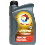 ULEI MOTOR TOTAL QUARTZ 9000 ENERGY HKS 5W30 1L