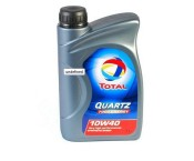 ULEI MOTOR TOTAL QUARTZ ENERGY 7000 10W40 1L