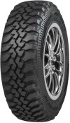 ANVELOPE OFF ROAD CORDIANT OFF ROAD OS-501 205/70 R15 96Q