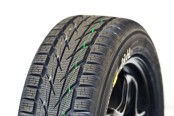 ANVELOPE IARNA TOYO S953 SNOWPROX 245/40 R18 97V XL