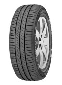 ANVELOPE VARA MICHELIN ENERGY SAVER MO 185/65 R15 88T
