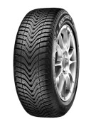 ANVELOPE IARNA VREDESTEIN SNOWTRAC 5 185/65 R15 88T