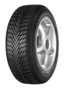 ANVELOPE IARNA CONTINENTAL TS800 125/80 R13 65Q