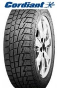 ANVELOPE IARNA CORDIANT Winter Drive 195/60 R15 88T