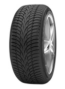 ANVELOPE IARNA NOKIAN WR D3 175/65 R14 82T