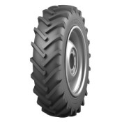 ANVELOPE AGRICOLE Tractor VOLTYRE F-2AD 15.5 R38 133 A6