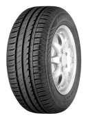 ANVELOPE VARA CONTINENTAL ECO CONTACT 3 XL 175/65 R14 86T