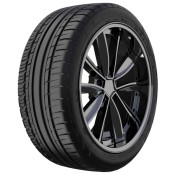 ANVELOPE VARA FEDERAL COURAGIA F/X 235/60 R18 107V XL