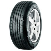ANVELOPE VARA CONTINENTAL ECO CONTACT 5 175/65 R15 84T