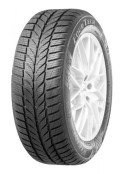 ANVELOPE ALL SEASON VIKING FOURTECH VAN 8PR 235/65 R16C 115/113R