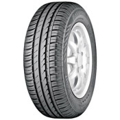 ANVELOPE VARA CONTINENTAL ECO CONTACT 3 165/70 R14 81T