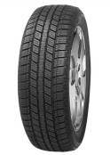 ANVELOPE IARNA IMPERIAL SNOWDRAGON2 225/70 R15C 112/110R