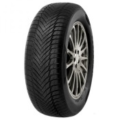 ANVELOPE IARNA IMPERIAL SNOWDRAGON HP 215/65 R16 98H