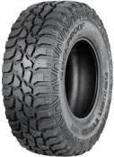 Anvelope OFF ROAD Nokian Rockproof 245/75 R16 120/116Q