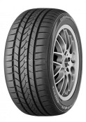 ANVELOPE ALL SEASON FALKEN AS 200 205/55 R17 95V XL