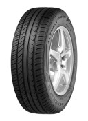 ANVELOPE VARA GENERAL ALTIMAX COMFORT 155/70 R13 75T