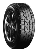 ANVELOPE IARNA TOYO SNOWPROX S953 195/55 R16 87H