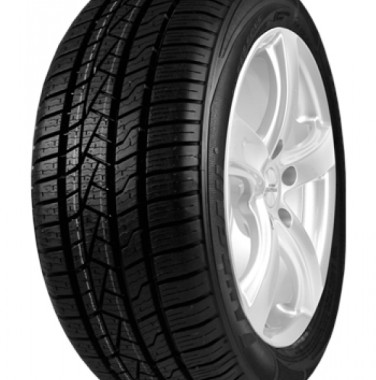 ANVELOPE ALL SEASON LANDSAIL 4 SEASONS VAN 195/70 R15C 104/102R