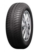 ANVELOPE VARA GOODYEAR EFFICIENT GRIP COMPACT OT 165/70 R14 81T