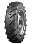 ANVELOPE AGRICOLE Tractor VOLTYRE F-2AD 13.6 R38 128 A6