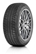 Anvelope vara TAURUS HIGH PERFORMANCE 195/65 R15 91H