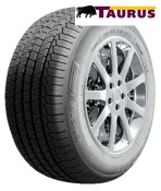 ANVELOPE ALL SEASON TAURUS 701 255/55 R18 109W XL