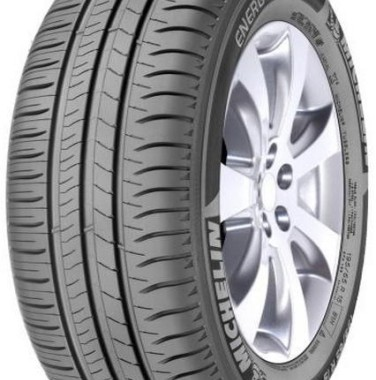 ANVELOPE VARA MICHELIN ENERGY SAVER + GRNX 185/65 R15 88T