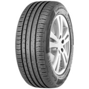 ANVELOPE VARA CONTINENTAL ECO CONTACT 5 185/60 R14 82H