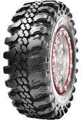 Anvelope Off Road CST by MAXXIS C888 31/10.5 R15
