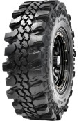 Anvelope Off Road CST by MAXXIS CL18 33/10.5 R16