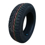 ANVELOPE ALL SEASON UNIROYAL ALL SEASON EXPERT 2 155/70 R13 75T