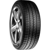 Anvelope All Season APOLLO ALNAC 4G ALL SEASON 165/70 R14 81T