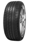 ANVELOPE IARNA IMPERIAL SNOW DRAGON SUV 235/60 R18 107H