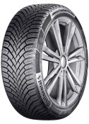 ANVELOPE IARNA CONTINENTAL  WINTER CONTACT TS860 S SSR 255/55 R18 109H XL
