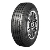 ANVELOPE ALL SEASON NANKANG N-607+ 195/65 R15 95V XL