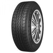 ANVELOPE ALL SEASON NANKANG AW8 235/65 R16C 121/119T