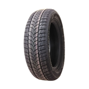 ANVELOPE IARNA IMPERIAL SNOWDRAGON UHP 215/55 R16 97H XL