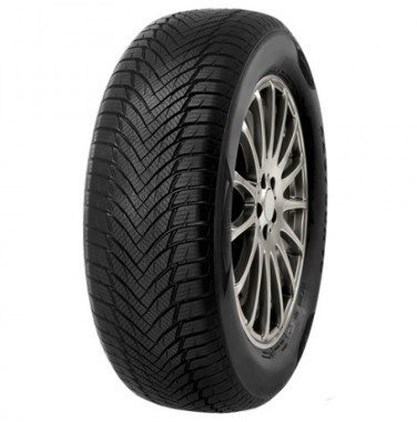 ANVELOPE IARNA IMPERIAL SNOWDRAGON HP 155/70 R13 75T