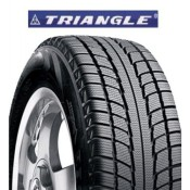 Anvelope Iarna TRIANGLE TR777 SnowLion 195/60 R15 88T