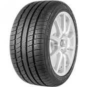 ANVELOPE ALL SEASON HIFLY ALL TURI 221 225/45 R17 94V XL